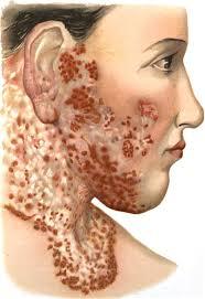 Cabinet Dermatologie Dr. Circo Liliana