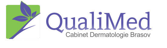 QUALIMED - CABINET DERMATOLOGIE IN BRASOV